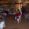 DSC_3510-2 - PROYECTO DE ECOSOL- Comunidades indígenas El Manantial (Municipio de San Luis El Petén)