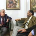 Delegación nacional saharaui foto_Abulaila (1)