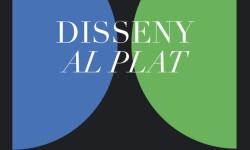 Disseny_al_plat_08022015