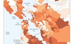 El-mapa-de-start-ups-de-California-revela-secretos-del-exito-emprendedor_image_380