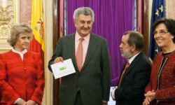 Entrega_Informe_congreso_detalle