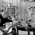 Exposición 'Picasso tv'.