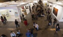 Feria de ARCO 2015