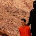 Finalmente, el Estado Islámico decapitó al periodista japonés Kenji Goto. (Foto-Agencias)