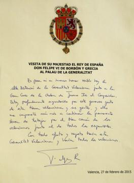 Firma_Libro_Honor_Felipe_VI