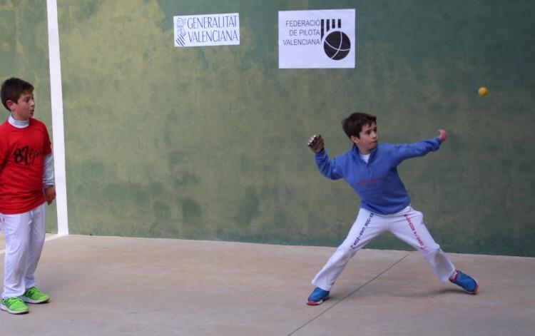 Andreu de Llíria