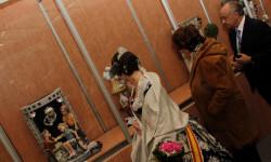 Galería de la inauguración de la Exposición del Ninot (10)