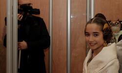 Galería de la inauguración de la Exposición del Ninot (11)