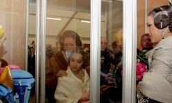 Galería de la inauguración de la Exposición del Ninot (12)