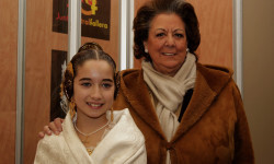 Galería de la inauguración de la Exposición del Ninot (13)