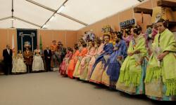 Galería de la inauguración de la Exposición del Ninot (15)