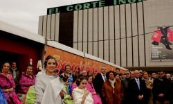 Galería de la inauguración de la Exposición del Ninot (20)
