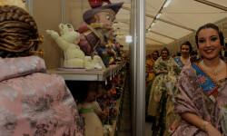 Galería de la inauguración de la Exposición del Ninot (5)