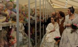 Galería de la inauguración de la Exposición del Ninot (6)