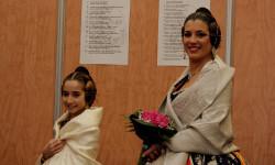 Galería de la inauguración de la Exposición del Ninot (8)