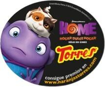 Home - Fox y Naranjas Torres 02.jpg
