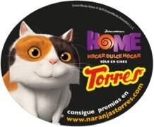 Home - Fox y Naranjas Torres 03.jpg