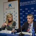 Hoy se firmaron los convenios de los 27 proyectos seleccionados en la Comunitat Valenciana.