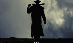 Imagen de la portada del libro.