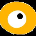 Imira_Entertainment_logo2.png