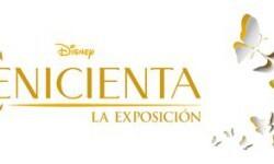 """Inauguración """"cenicienta, la exposicion"""" en el museo ABC de  Madrid"""