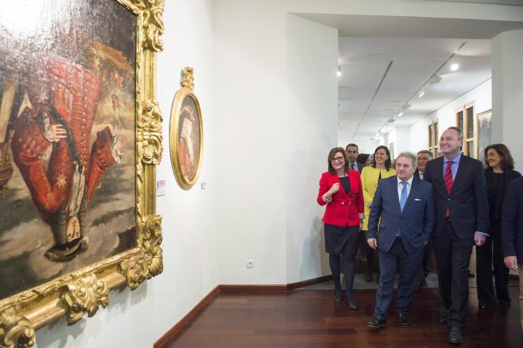 Inauguración museo en Xàtiva foto_Abulaila (4)