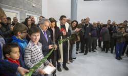 Inauguración sala multiusos Alfarrassí foto_Abulaila (1)