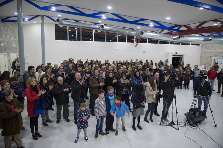 Inauguración sala multiusos Alfarrassí foto_Abulaila (4)