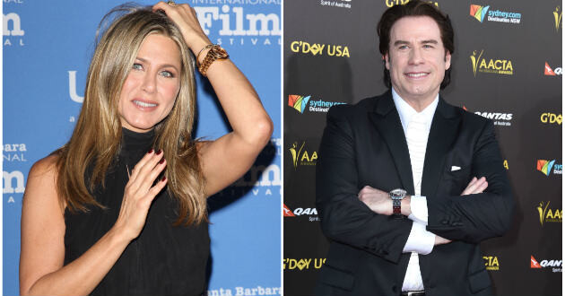 Jennifer-Aniston-John-Travolta-presentar-1966671