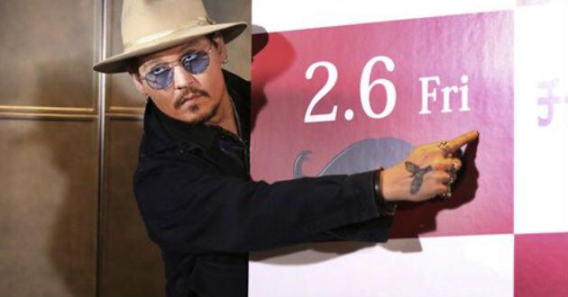 Johnny-Depp-casa-con-Amber-1965937