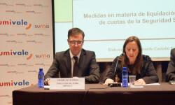 Jornada_Valencia_Cierval_Novedades_Normativas