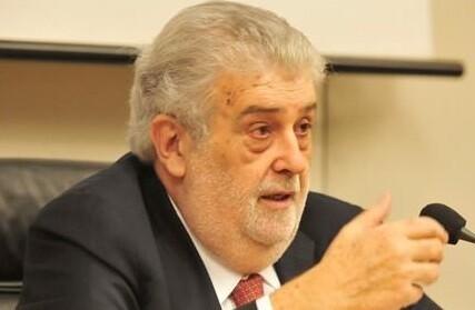 José Manuel Lara en una imagen de 2011.