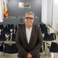 Juan José Medina foto_Abulaila (3)