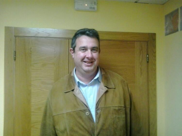 Juan José Sevila
