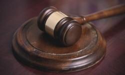 Justicia actuará con rapidez sobre los delitos viales.