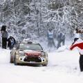 KRIS_MEEKE__CitroÙn_DS_3_WRC_