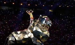 Katy Perry ruge fuerte pero no impacta en el Super Bowl XLIX (4)