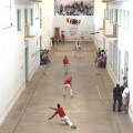 La Copa se decide en Borbotó