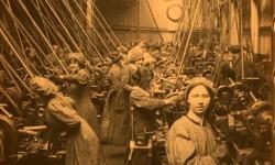 La Filmoteca inicia ciclo de películas restauradas de la Primera Guerra Mundial.
