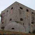 La Torre del Rey de Oropesa.