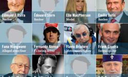 La lista Falciani ve la luz 2Explore the Swiss Leaks Data   International Consortium of Investigative Journalists
