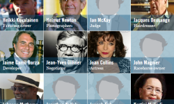 La lista Falciani ve la luz 3 Explore the Swiss Leaks Data   International Consortium of Investigative Journalists