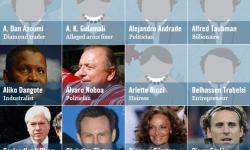 La lista Falciani ve la luz 5 Explore the Swiss Leaks Data   International Consortium of Investigative Journalists