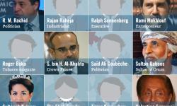 La lista Falciani ve la luz 6Explore the Swiss Leaks Data   International Consortium of Investigative Journalists