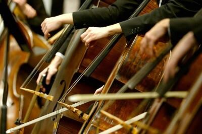 Las más famosas piezas de la ópera y la zarzuela en 'Gent d' class=