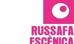 Logo de Russafa Escènica