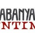 Logotipo de Cabanyal Íntim.