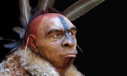 Los-neandertales-desaparecieron-antes-de-la-peninsula-iberica-que-del-resto-de-Europa_image_380