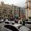 Los taxistas valencianos saldrán  a la calle el miércoles en contra de la Ley del Taxi