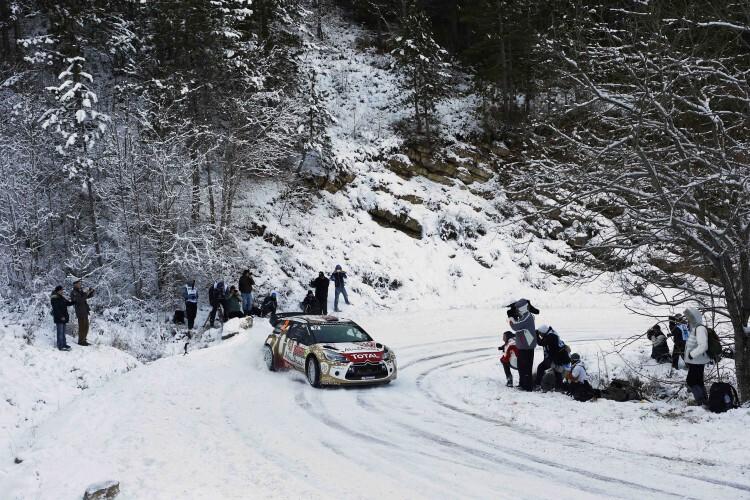 MADS_OSTBERG__CitroÙn_DS_3_WRC_